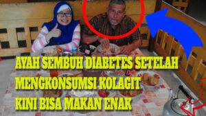 ayah_gita_sembuh_dengan_kolagit
