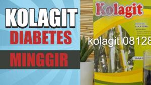 diabetes_ya_kolagit_ahlinya