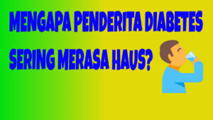 sering_haus_pada_penderita_diabetes