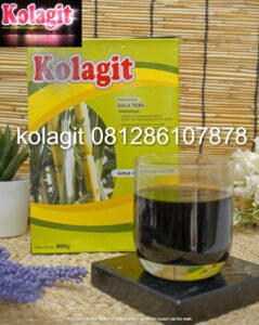 jual_kolagit_di_jakarta