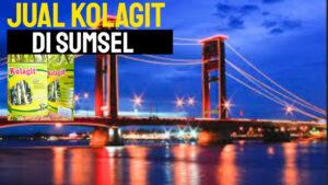 jual_kolagit_di_sumsel