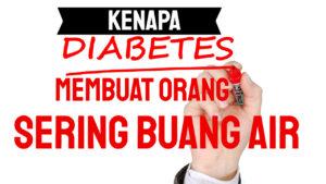 kenapa_penderita_diabetes_sering_buang_air