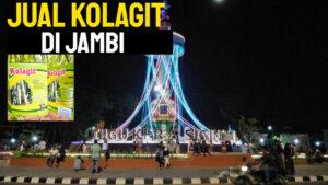 jual_kolagit_di_jambi