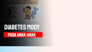 diabetes_mody_anak-anak