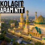 Jual Kolagit Obat Diabetes di Nusa Tenggara Barat – Mataram | WA 081286107878