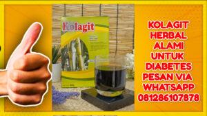 kolagit_ampuh_atasi_diabetes