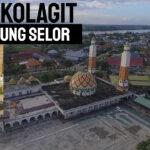 Jual Kolagit Obat Diabetes di Kalimantan Utara – Tanjung Selor | WA 081286107878