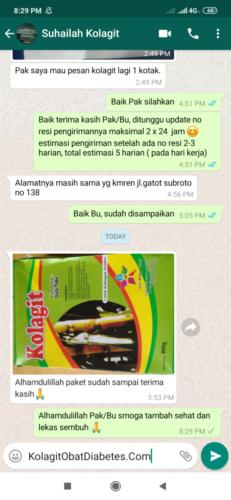Screenshot 2019-10-23-20-29-56-263 com.whatsapp